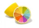 Sbianca capi al limone