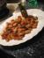 Gnocchetti croccanti con verdure