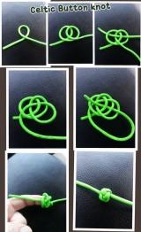Nodo celtico