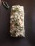 Risotto e cereali agli asparagi